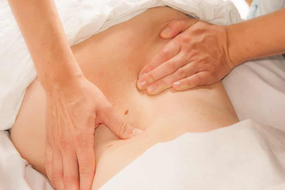 Back Pain Specialist Naas & Newbridge.